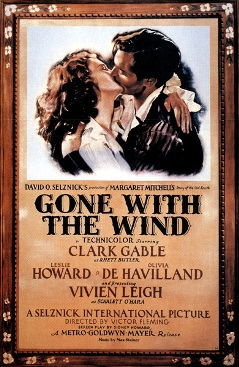 Gone With The Wind poster03-01.jpg